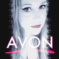 Shop for Avon Online!